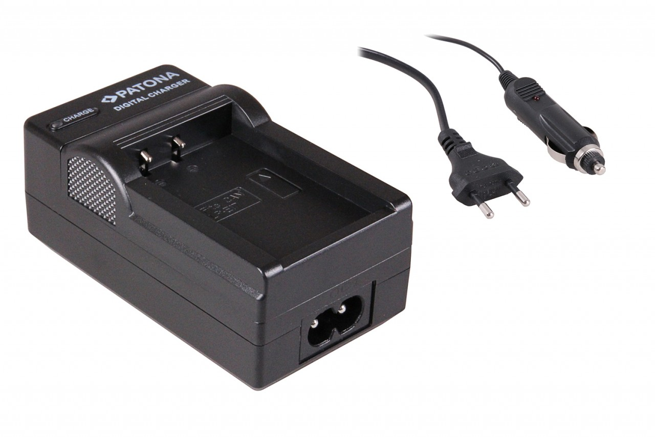 CP3A universeel 15 BAR 230volt - 65watt