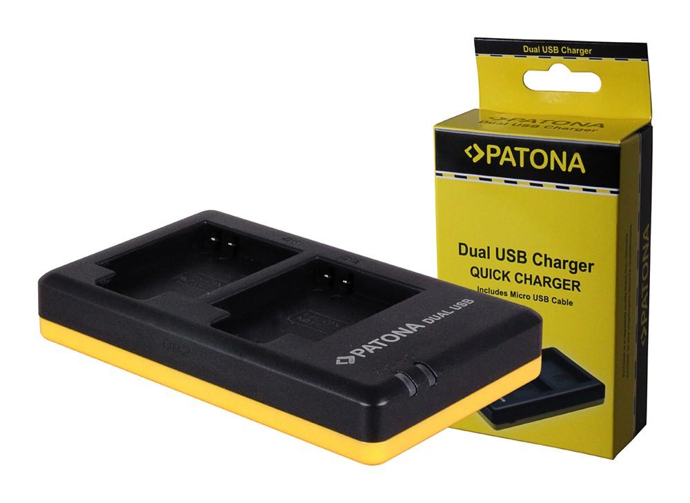 EP5 24V Ulka pomp expresso      LET OP: 24 volt (50hz)