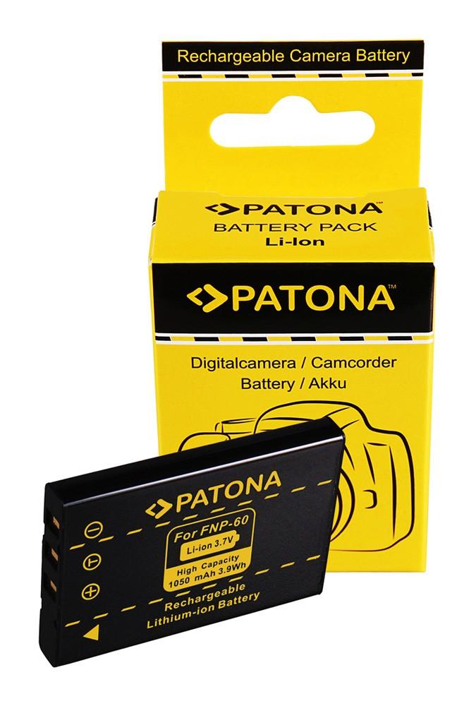 Battery F. ALDI MEDION MD41856 MD85146 MD41856 DC6300