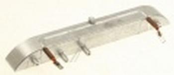 VERWARMINGSELEMENT, 500 W, 230 V