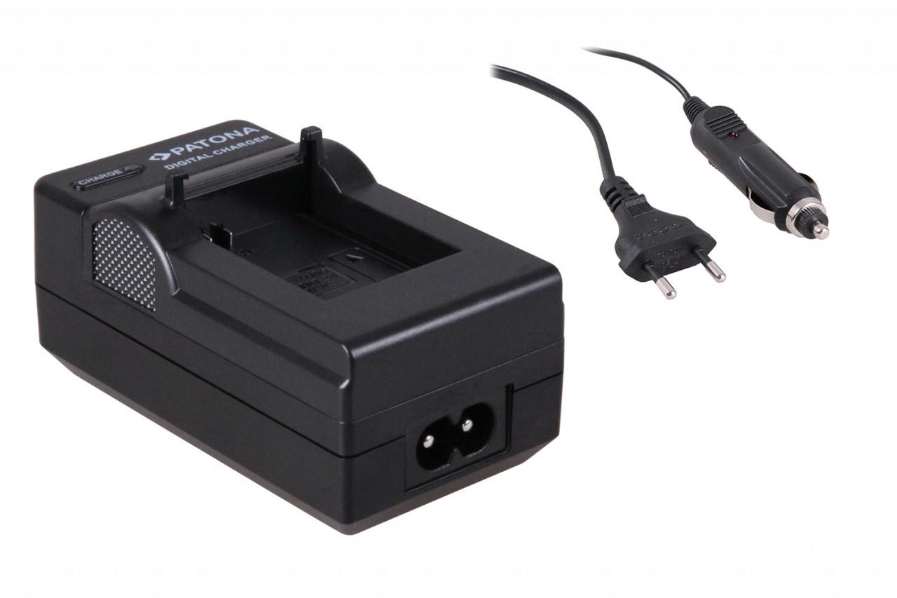 Charger for GoPro HD Hero 3 AHDBT-201 AHDBT-301 AHDBT201 AHD