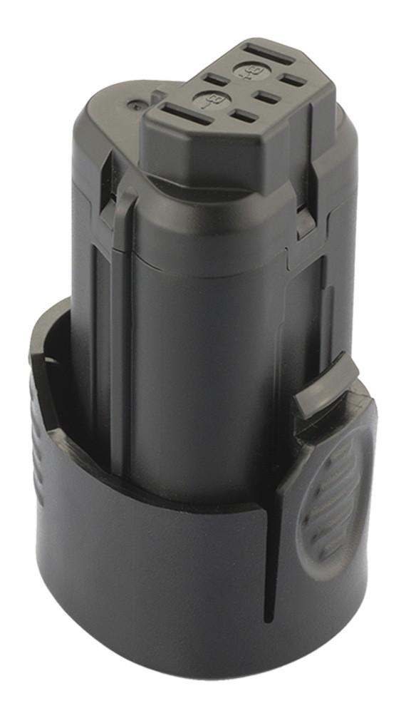 Battery f. AEG L1215 L1215-R BS12C BLL12C BS12C2 BSS12C BWS1