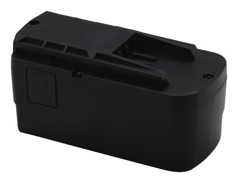 PATONA Battery for Festool BPS12C C12LI T12+3 497019 498336