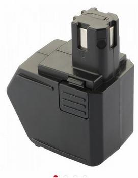 Battery Hilti SBP12 SFB125 SFB105 SBP-12 SFB-125