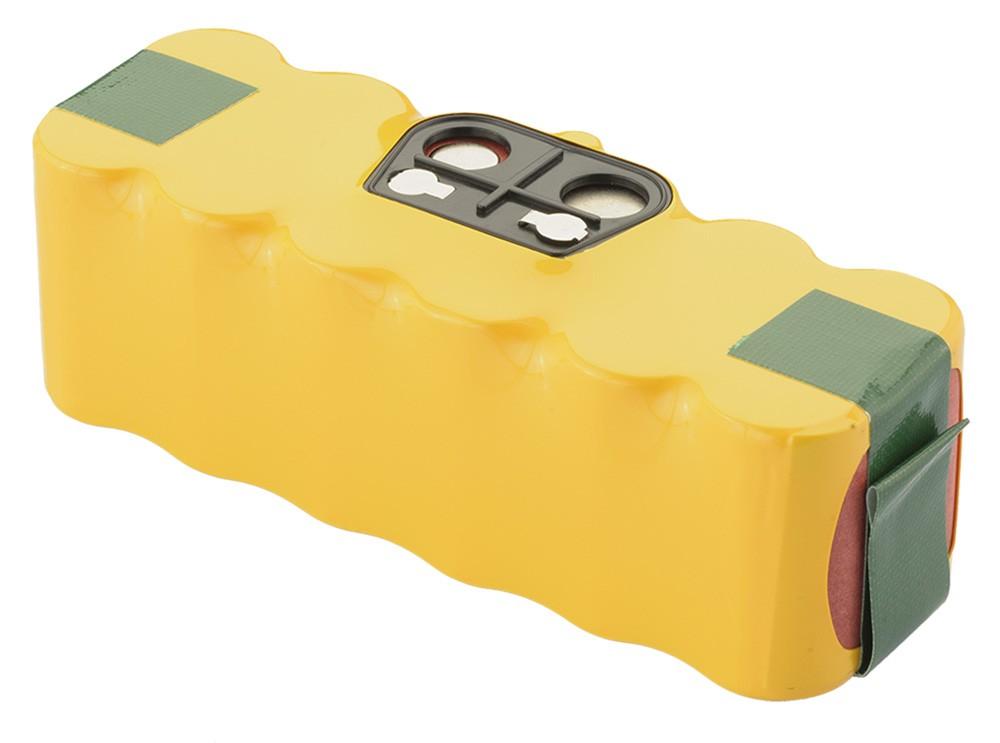 Battery for iRobot Roomba 80501 500 510 530 532 535 540 550