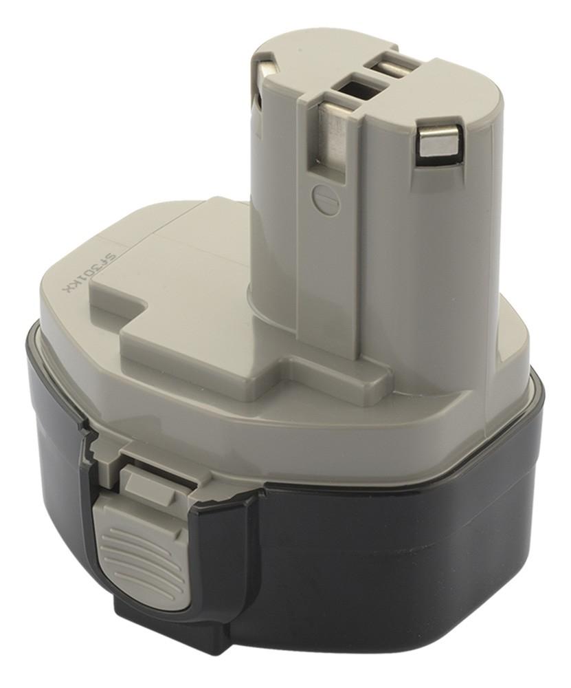 Battery Makita tools 14,4 Volt 3000 mAh