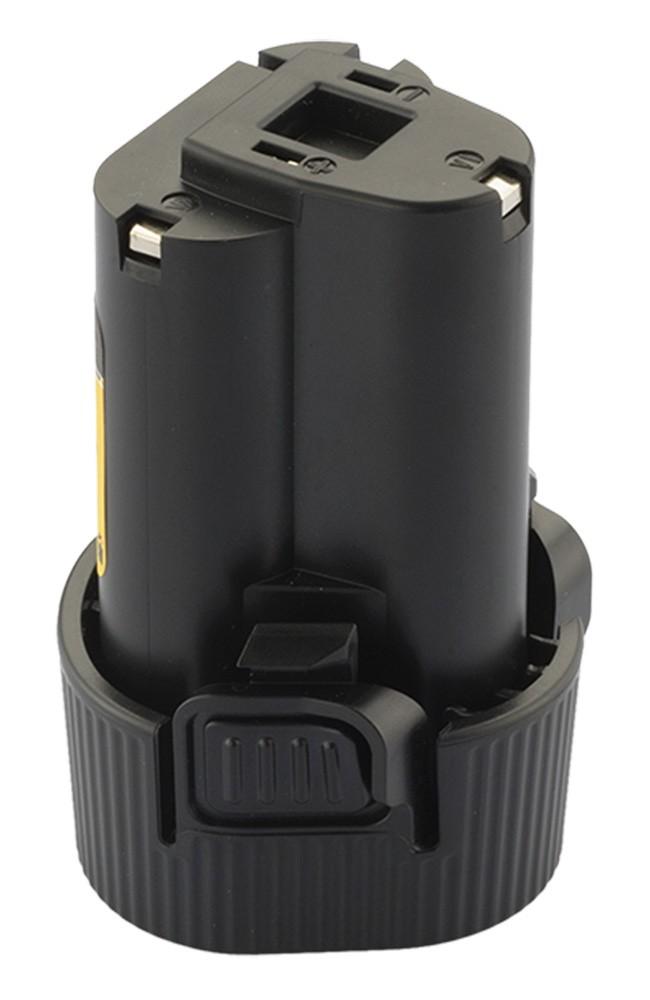 Battery for Makita powertool 10,8V 1500 mAh Li-Ion BL1013