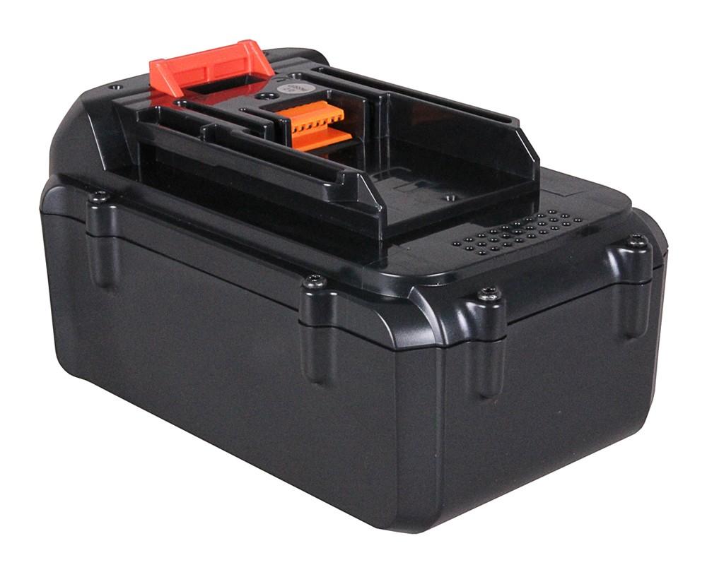 PATONA Battery f. Makita 194873-2 BL3622 BBC300 BLM430 BML36