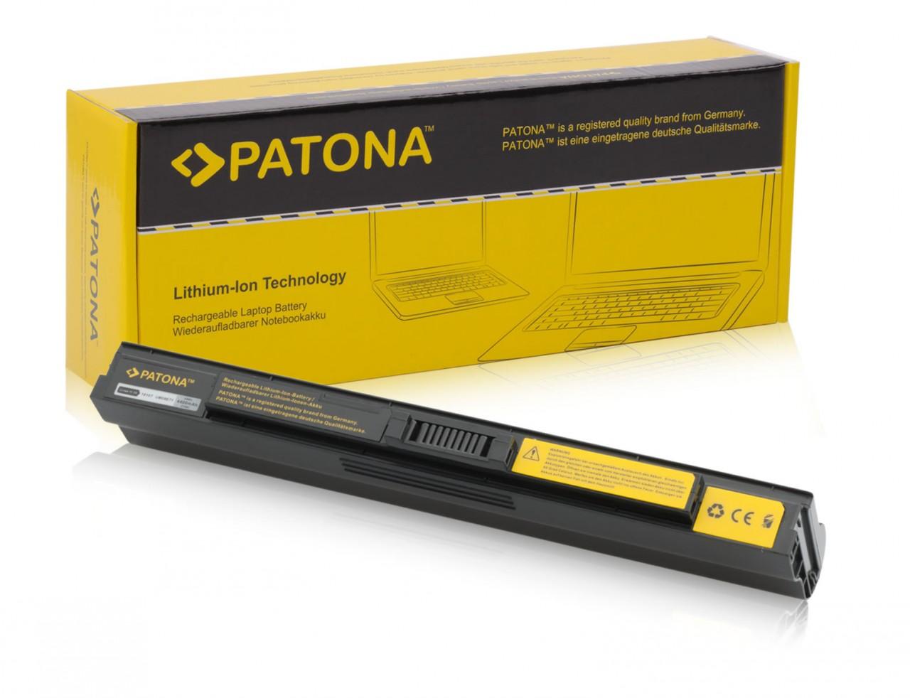 Battery Acer Timeline 1810T-8679 934T2039F UM09E31 UM09E32