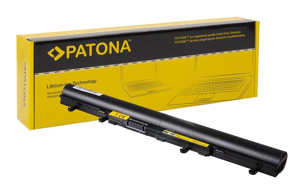 PATONA Battery .f Acer Aspire V5 V5-171 V5-431 V5-471 V5-53