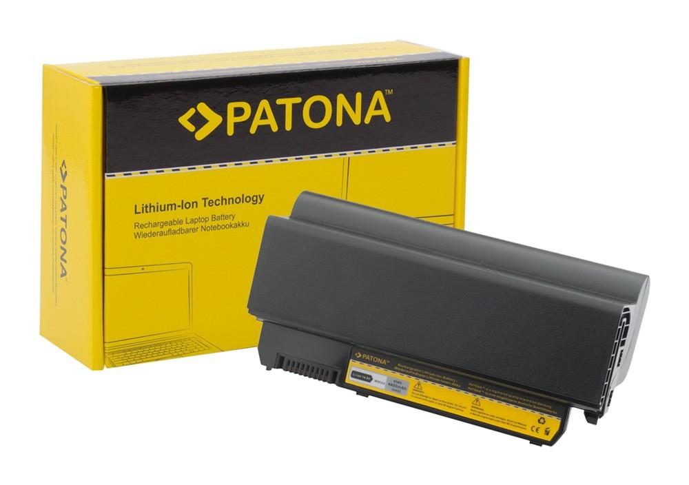 Battery f. Dell Inspiron 910 mini 9 mini 9n 8Y635G 312-0831