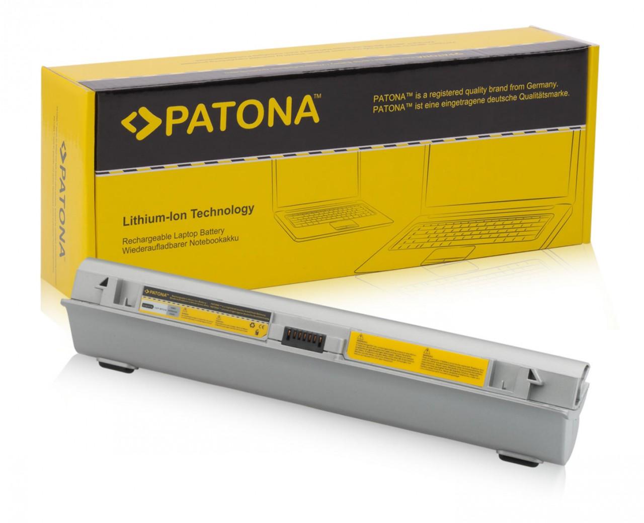 Battery f. Sony VGP-BPL18 VGP-BPS18 Vaio VPCW111XX/P VPCW111
