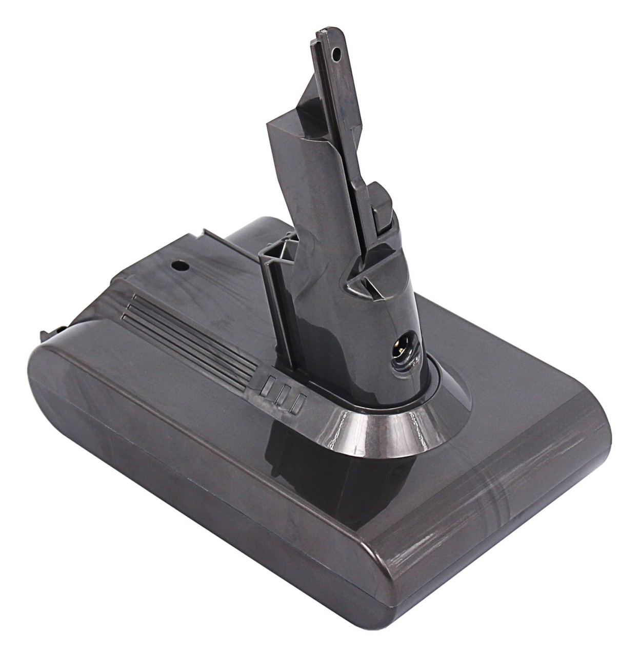 PATONA Premium Battery for Dyson V7 Motorkopf Trigger Tier A