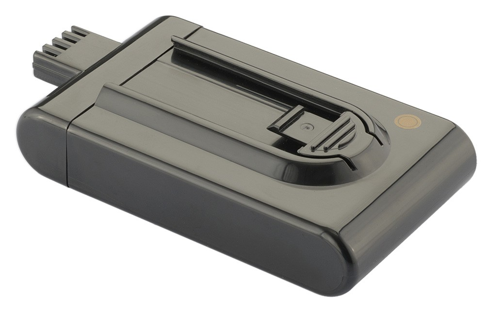 Battery for Dyson BP01 DC16 STOFZUIGER Dyson DC16