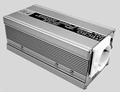 CONVERTER / OMVORMER DC/AC MOD.SINUS 12V/230V 300W